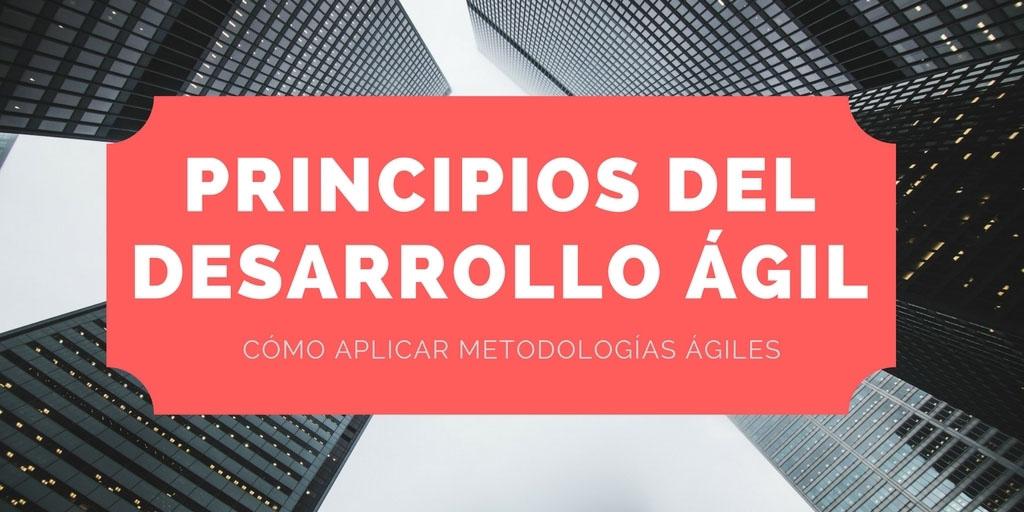principios-desarrollo-agil-renacens