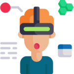experience-ux-vr