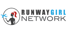 RunWayGirlNetwork