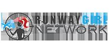 RunWayGirlNetwork