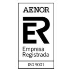 Marca ISO 9001