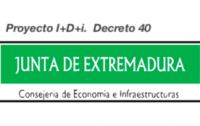 Decreto 40