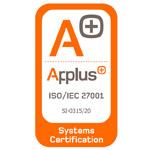 sello_applus-1-150x150